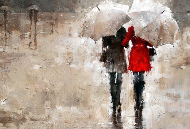 andre-kohn-featured