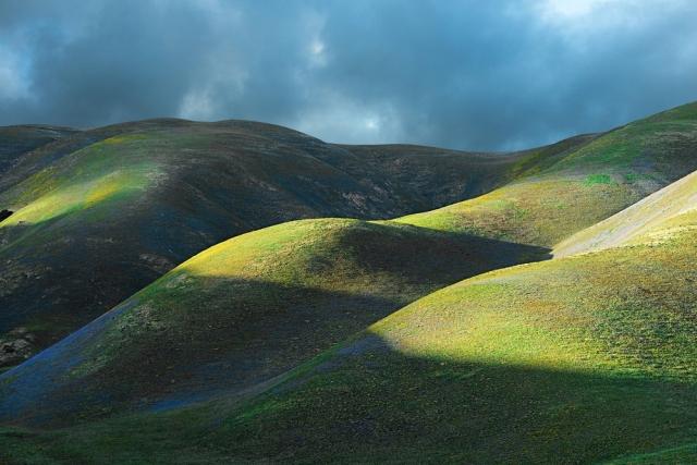 """Результат пошуку зображень за запитом """"Природа - красота и гармония. Пейзажи - фото..."""""""