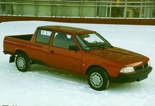 """Результат пошуку зображень за запитом """"Уникальные советские автомобили."""""""