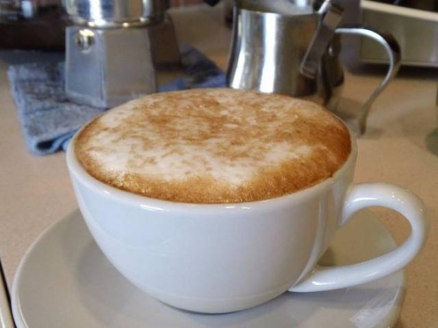 16 рецептов кофе со всего мира