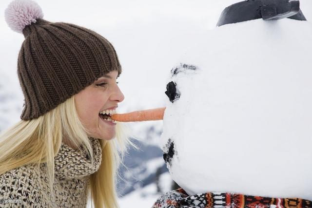 """Результат пошуку зображень за запитом """"7 полезных зимних продуктов."""""""