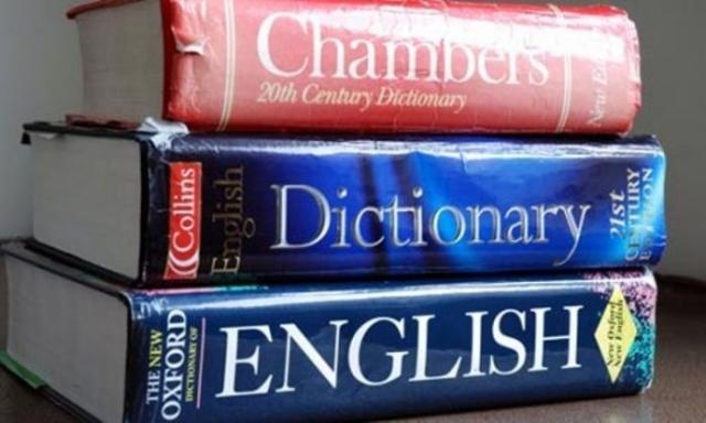 Чаще всего итальянцы предпочитают изучать испанский и португальский языки. Фото: angliiskii.info