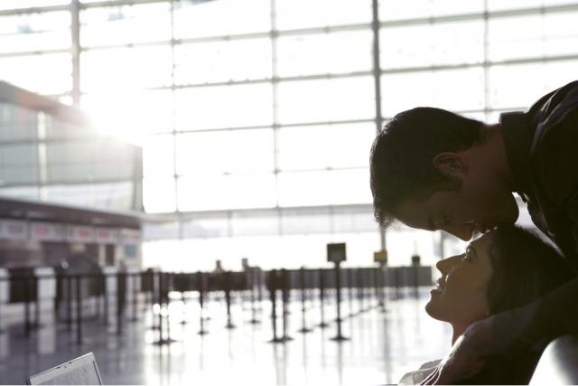 Отношения на расстоянии. Как сохранить и поддерживать отношения на расстоянии? Возможны ли они?