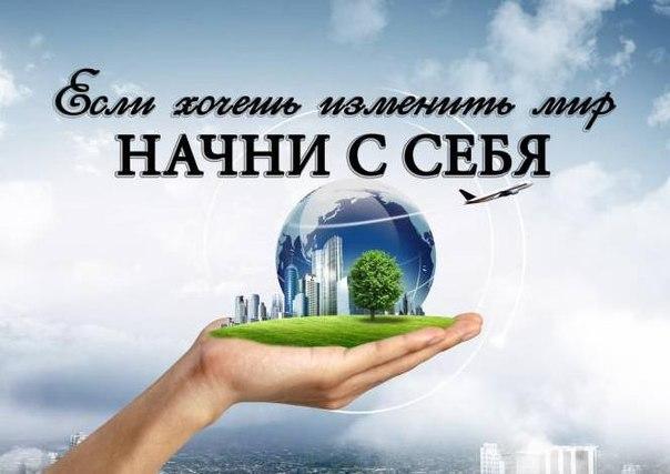 https://proxy12.online.ua/uol/r3-1831eea8cd/58912d60ebf51.jpg