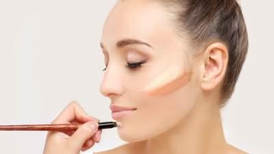 Ошибки в макияже, которые прибавляют лишних лет. Фото