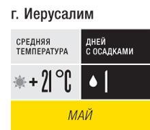VS05_025_Mesyats-3.jpg