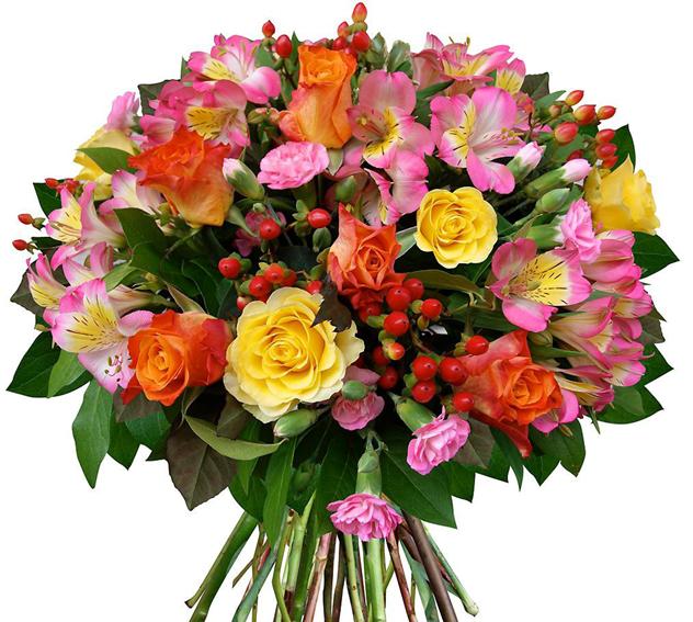 Картинки по запросу юбилеем цветы