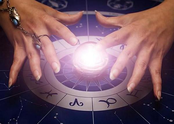 гадание, гороскоп, астрология