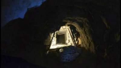 Невероятные вещи, найденные археологами в Египте. Фото