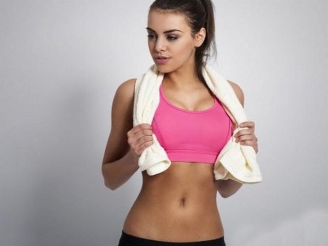 Интересные факты о нижнем белье (10 фото)