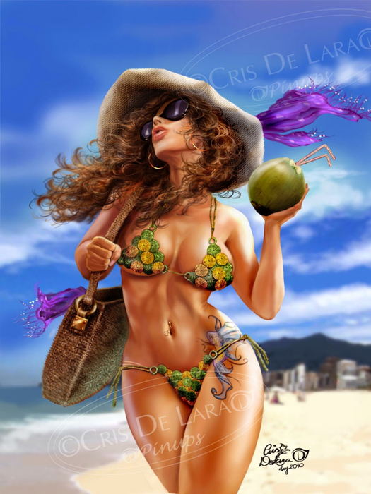 IPANEMA__S_GIRL_by_crisdelara04 (525x700, 388Kb)