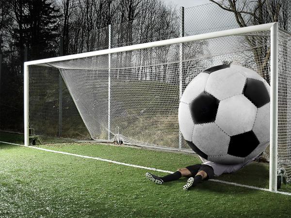 """Результат пошуку зображень за запитом """"футбольную тематику анимации"""""""