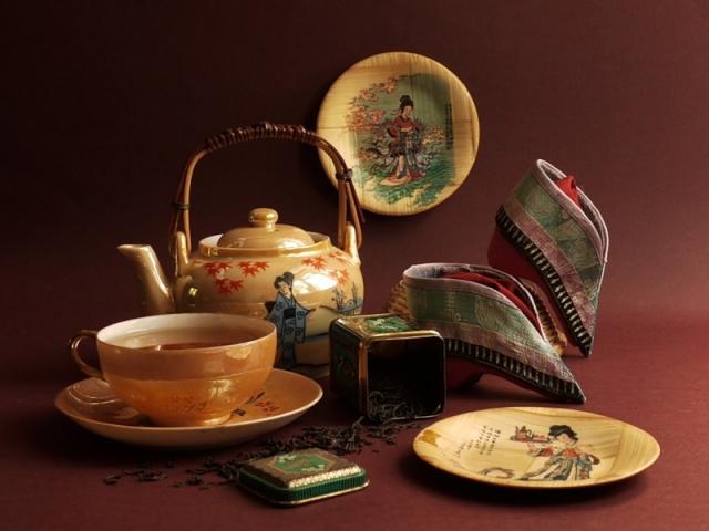 """Результат пошуку зображень за запитом """"10 китайских чайных запретов  фото"""""""
