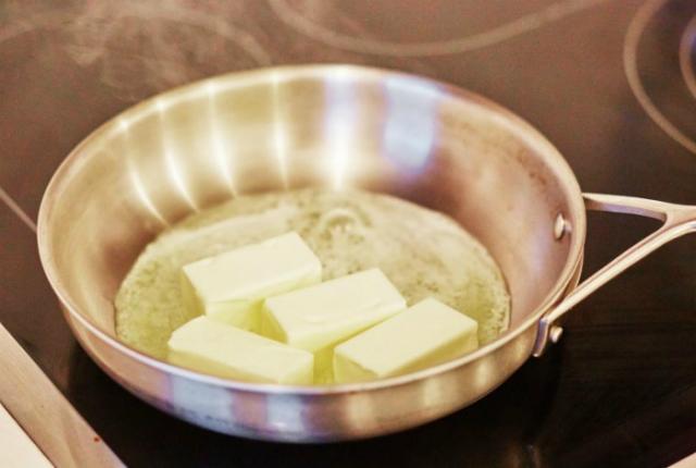 Маленькие кулинарные секреты, которые внесут изюминку в обычные блюда