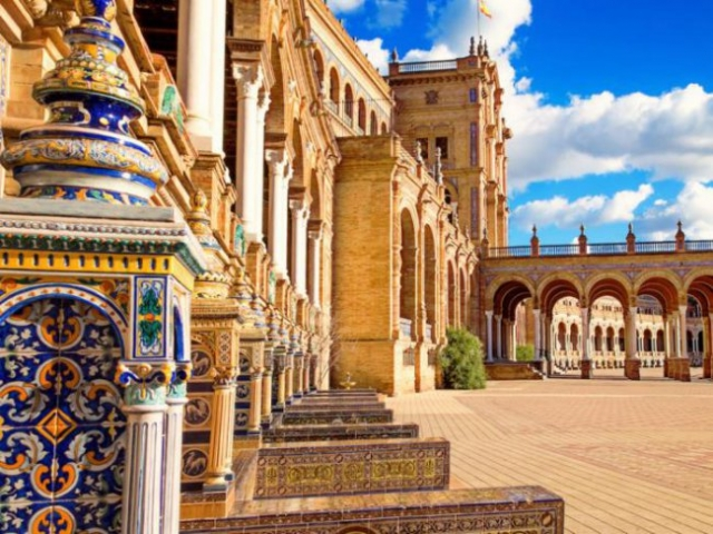 Рейтинг наиболее интересных городов для путешествий в 2018 году: версия Lonely Planet города, рейтинг, путешествия, топ, красота, достопримечательности, события