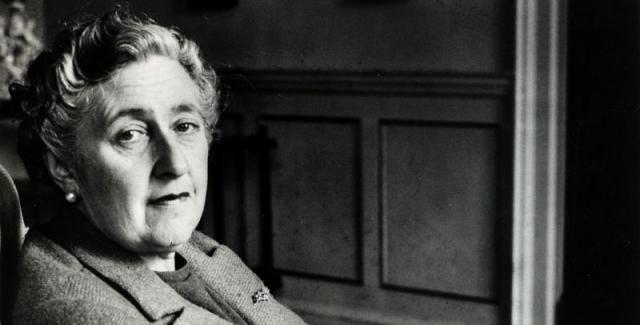 Настоящие профессии популярных зарубежных писательниц XX века