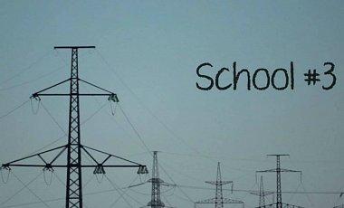 Украинский фильм о детях в Донбассе получил гран-при на Берлинале