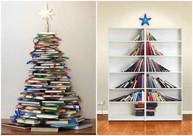 С Новый Годом, книгочтеи!