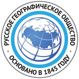 RGO-logo.png