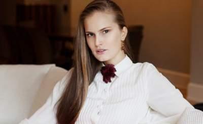 """Результат пошуку зображень за запитом """"Украинские модели,покорившие мировые подиумы - фото."""""""
