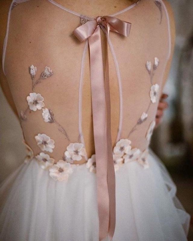 Восхищает каждая деталь.#стиль@woman.blogby Nadia Manzato
