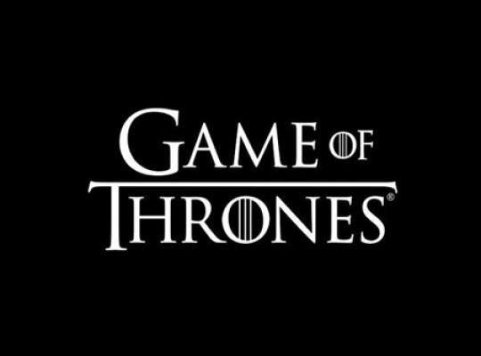 """Объявлена дата релиза восьмого сезона """"Игры престолов"""""""