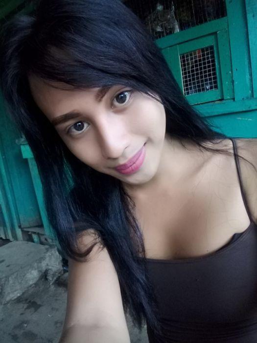 Фото: Привлекательные девушки из Филиппин, от которых не отвести глаз (Фото)