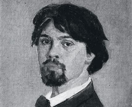 V-Surikov.jpg