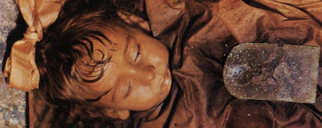 Картинки по запросу мумии
