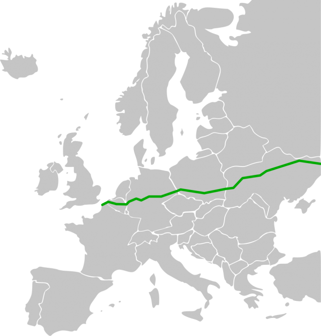 E40_route.svg.png