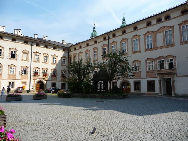 Salzburg (14).jpg