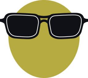 Как выбрать подходящую именно тебе форму солнечных очков