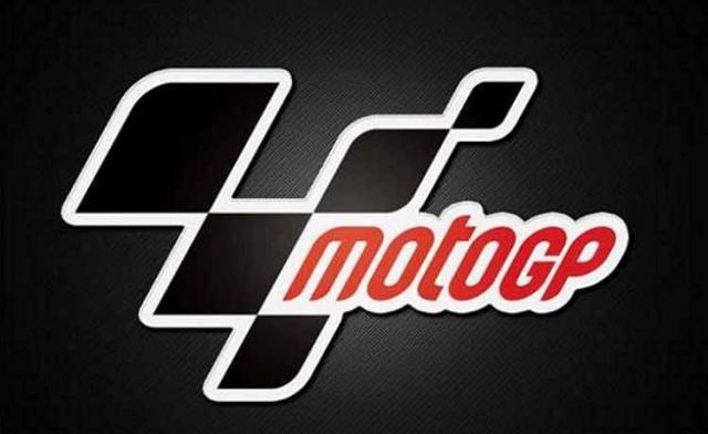 Video Full Race MotoGP Le Mans Perancis