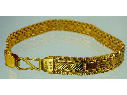 мужские золотые браслеты 2017 фото, золотые цепочки