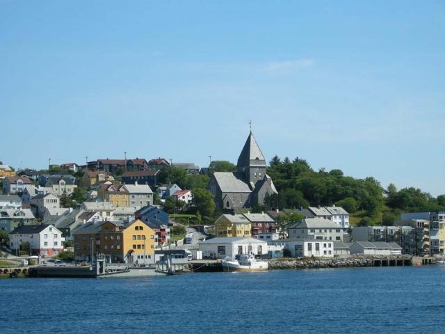 """Результат пошуку зображень за запитом """"Страны: Норвегия.фото"""""""