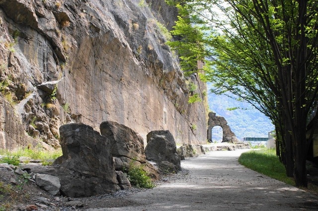 Картинки по запросу древняя дорога европа