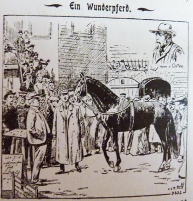 Иллюстрация в газете. /Фото:.blogspot.com