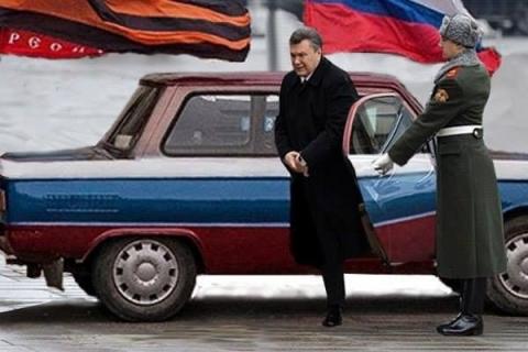 euromaidan_171_0