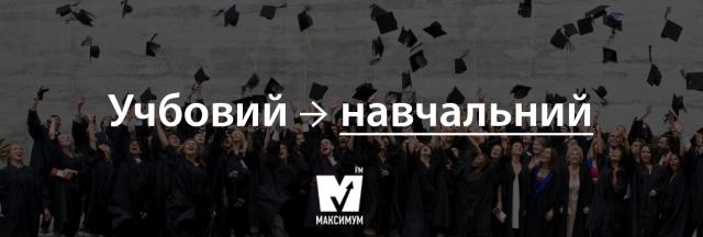 Говори красиво: 20 українських слів, які замінять наш суржик - фото 198702