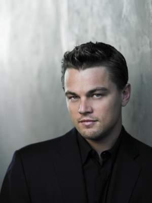 Пятнадцать самых красивых актеров всех времен. Фото