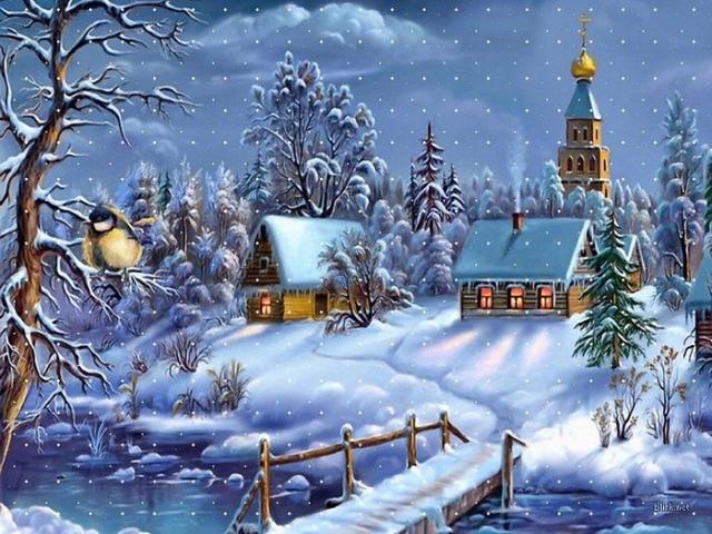 Картинки по запросу утрення встреча на рождественские праздники