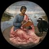 День апостола и евангелиста Иоанна