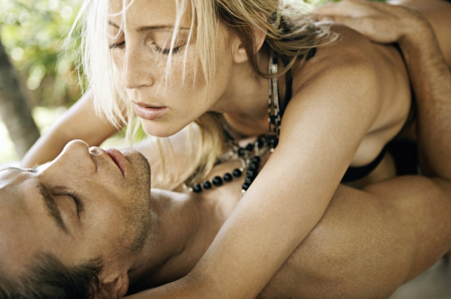 Фото 1 - Мне хорошо рядом с тобой: 5 привычек счастливых пар
