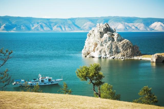 """Результат пошуку зображень за запитом """"Красивейшие озера России - Фото."""""""