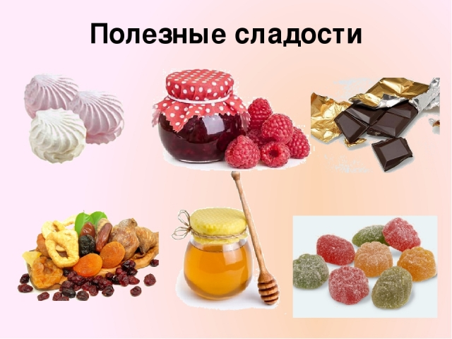 """Результат пошуку зображень за запитом """"Чем заменить сладости? фото"""""""