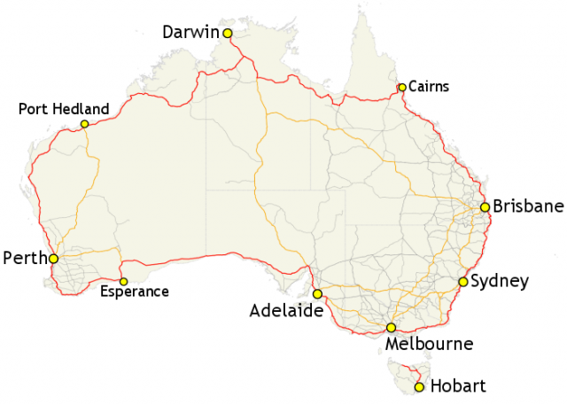 Highway_1_(Australia)_map.png