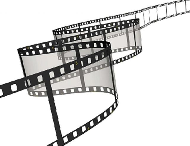 """Результат пошуку зображень за запитом """"кинематограф анимации"""""""