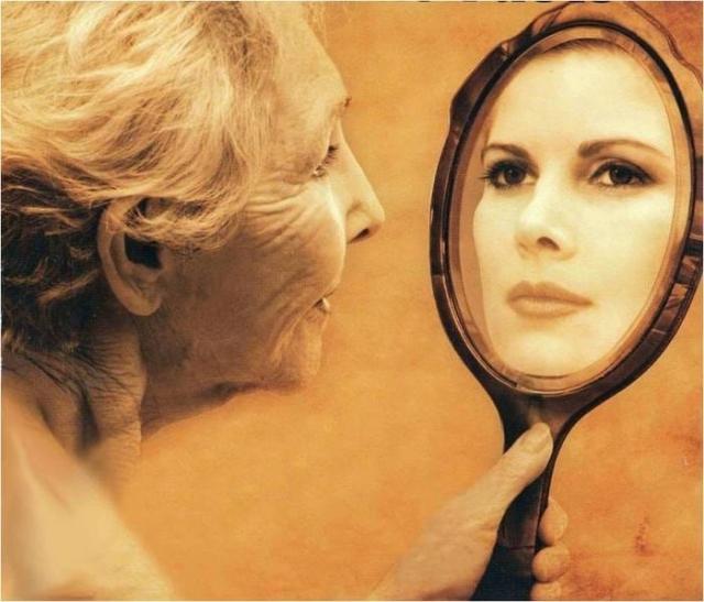 Про серую утицу рассказала одна пожилая женщина. Уже старушка. Она в молодости даже не подозревала, ...